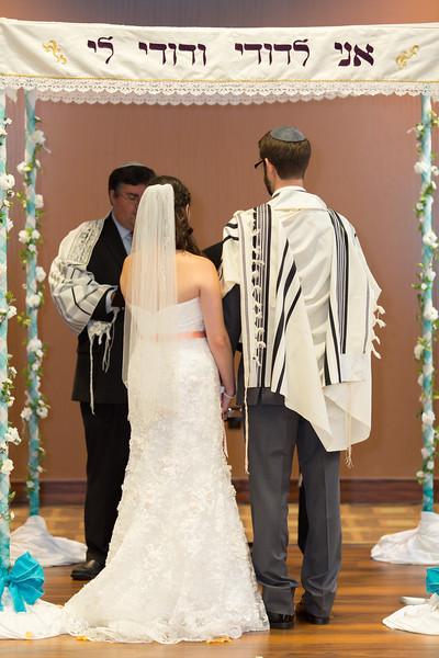 Houston Wedding Photography ~ Denise and Joel-1619.jpg