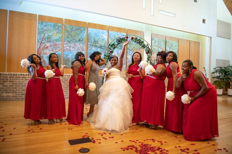 wedding_D85_2285.jpg