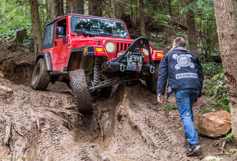 Blackout-jeep-club-elbee-WA-western-Pacific-north-west-PNW-ORV-offroad-Trails-193.jpg
