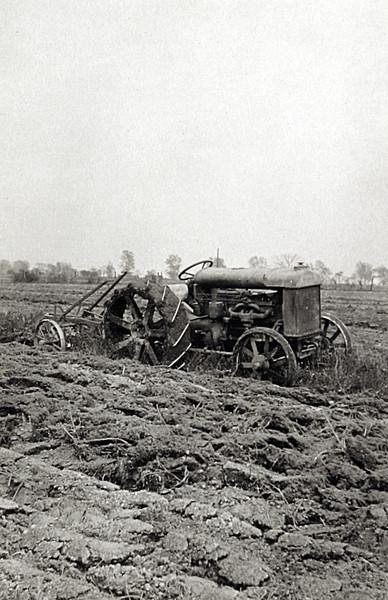 Plowing the Fields.JPG