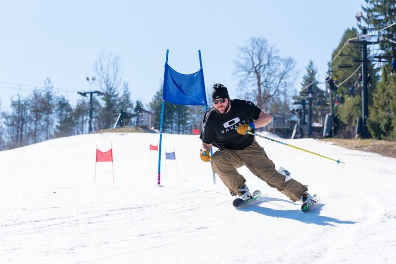 56th-Ski-Carnival-Sunday-2017_Snow-Trails_Ohio-2819.jpg