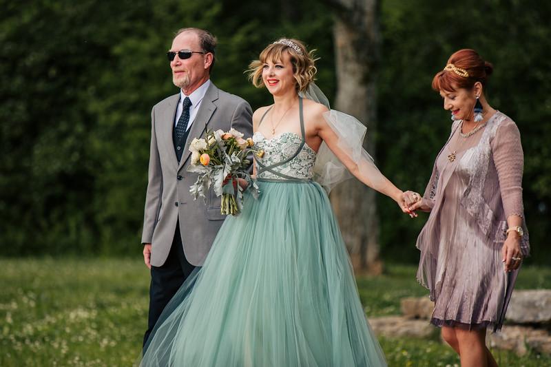 260-CK-Photo-Fors-Cornish-wedding.jpg