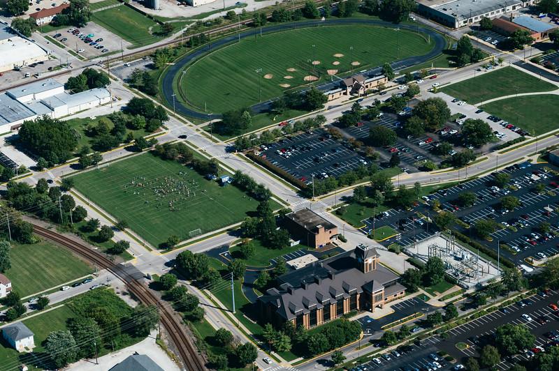 20192808_Campus Aerials-3176.jpg