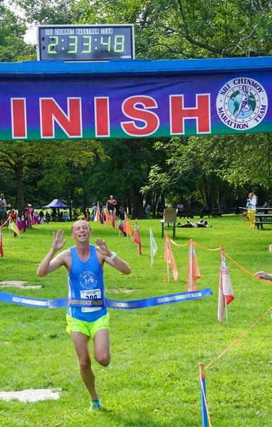 Rockland_marathon_finish_2018-329.jpg