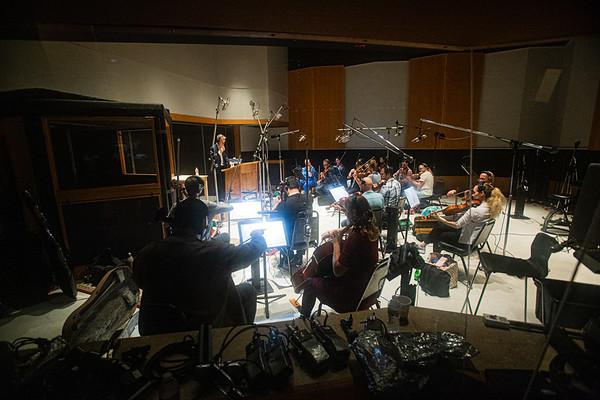 062519 Capitol Studio Session