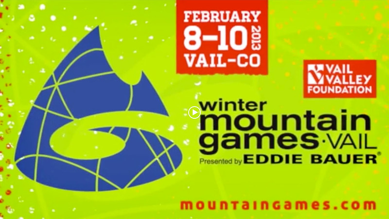 Vail Mountain Games Video.mp4