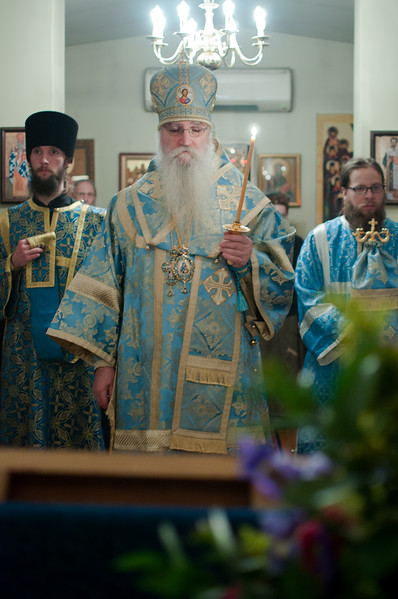 Annunciation_2011-.jpg