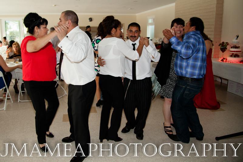 Wedding - 03-14-2015 (238 of 250).jpg
