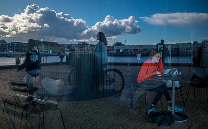 CB_Copenhagen_1017-219.jpg