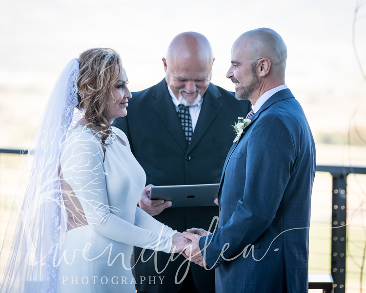 wlc Morbeck wedding 1252019.jpg