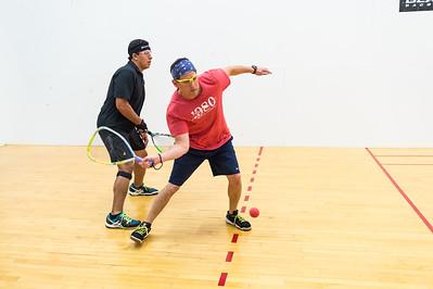 2015-10-17 Mens Singles Open 16s Peter Appel over Marcos Quinteros