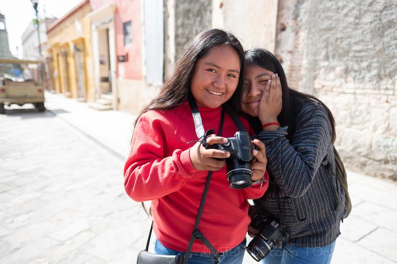 Jay Waltmunson Photography - Street Photography Camp Oaxaca 2019 - 033 - (DSCF9018).jpg