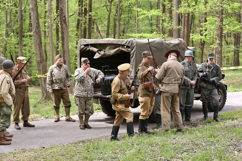 MOH Grove WWII Re-enactment May 2018 (766).JPG