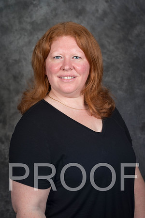 Headshot-Person Centered Services - Shauna Parkinson Proofs