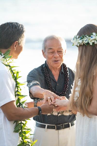 Waimea Kauai Wedding-55.jpg