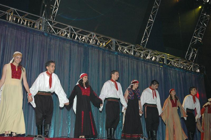 Ramallah Dancers (20).JPG