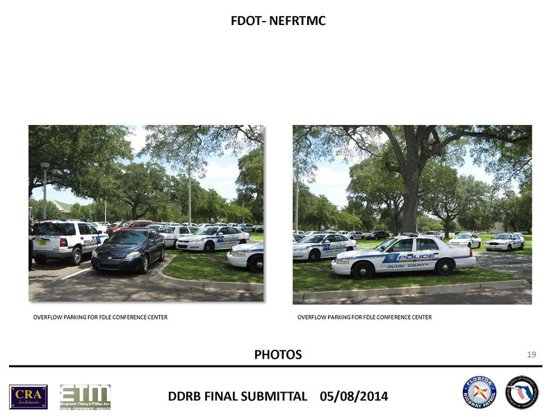 DDRB Meeting Packet May 2014_Page_35.jpg