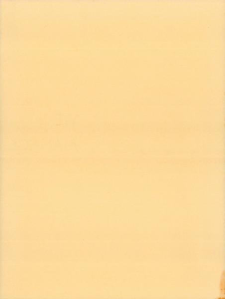 uschist-er-1954~0022.jpg