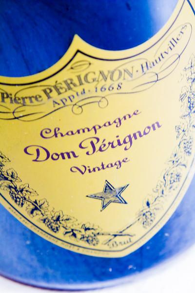 love-wine-shop-8553_27010050650_o.jpg
