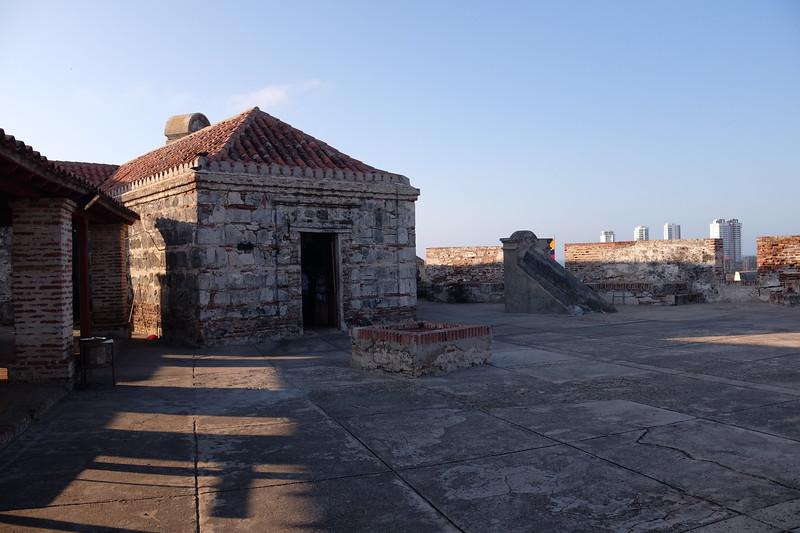 2016.COL.242.Cartagena.JPG