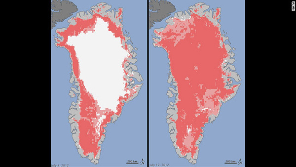 120724073253-greenland-ice-melt-story-top.jpg