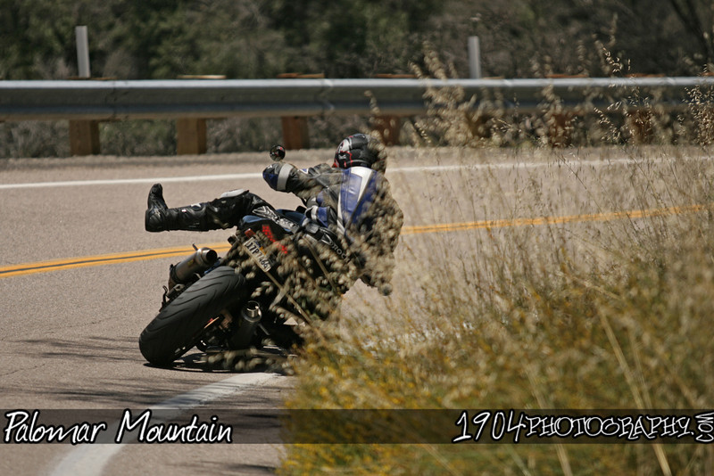 20090621_Palomar Mountain_0779.jpg