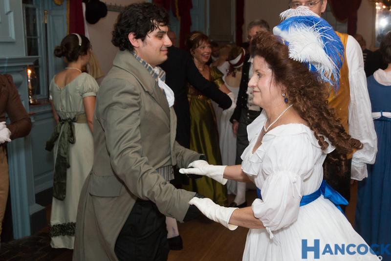 Jane Austen 2016-137.jpg