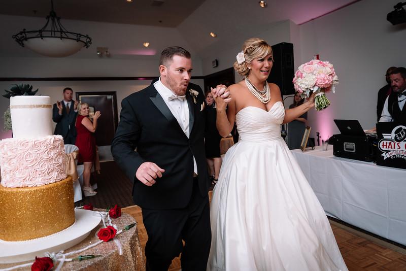 Flannery Wedding 4 Reception - 31 - _ADP5747.jpg