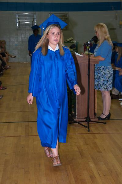 20120615-Connor Graduation-069.jpg