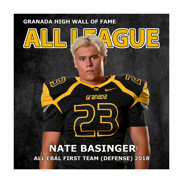 Basinger Nate GHS FB All 2018.jpg