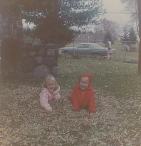 1966 Fall