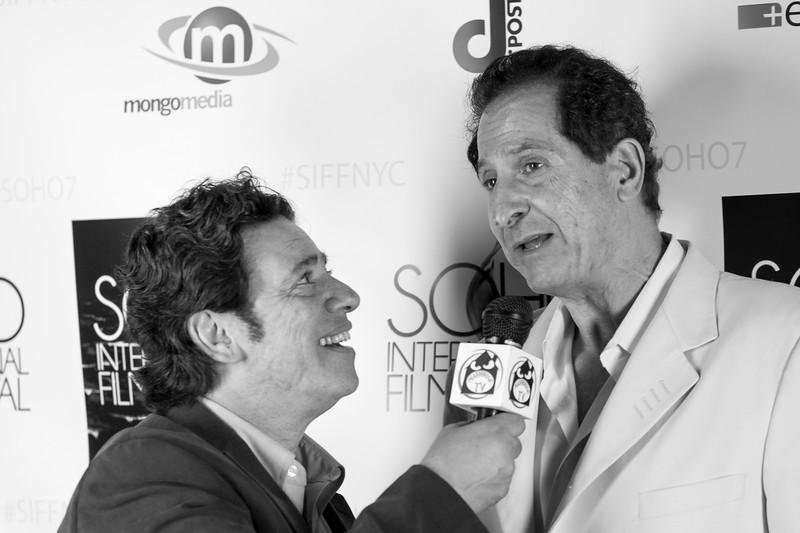 IMG_8714 David Stott SoHo Int'l Film Festival B&W.jpg