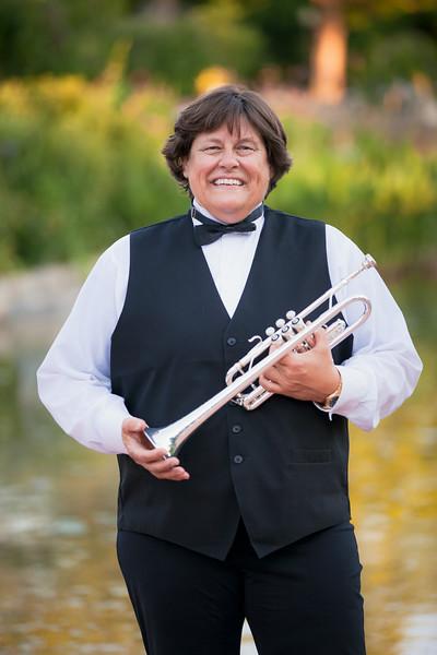 2014.07.08 Clarion Herald Trumpets 42.jpg
