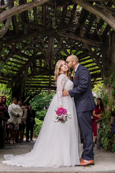 Central Park Wedding - Jorge Luis & Jessica-70.jpg