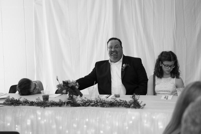 Carla and Rick Wedding-293.jpg