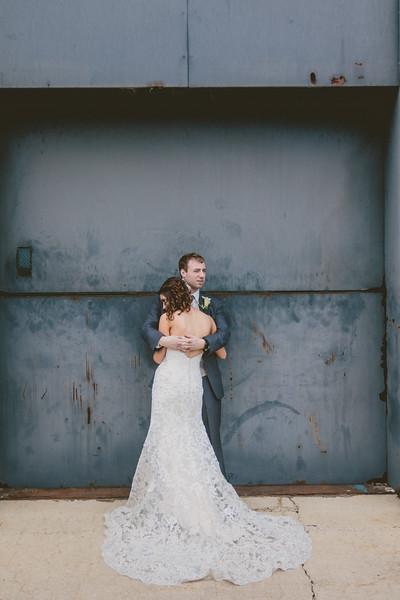 Karley + Joe Wedding-0589.jpg