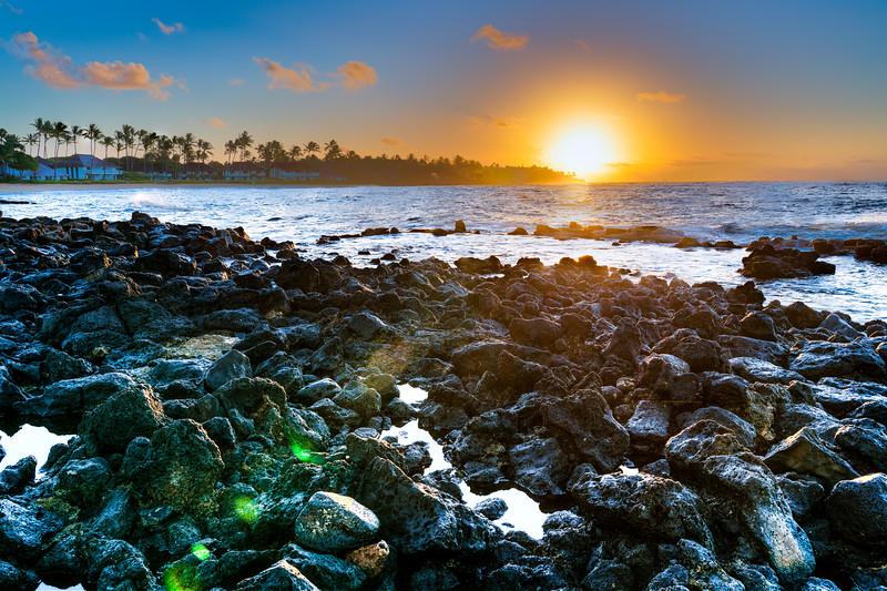 Hawaii 2019-23.jpg