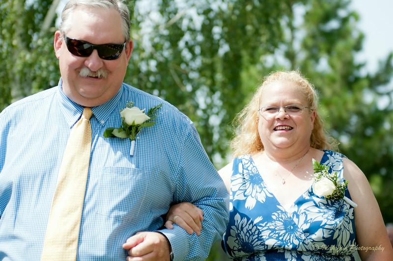 Jenkins Wedding Photos Color-55.jpg