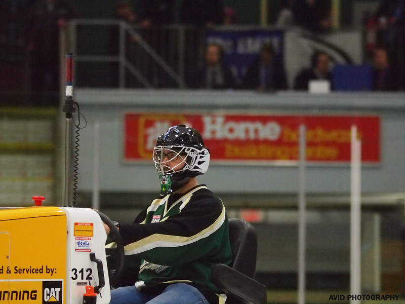 Okotoks Oilers vs. Brooks Bandits AJHL (124).jpg