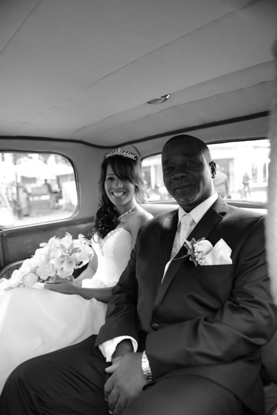 20130928-SIobhan and Brian-18.jpg