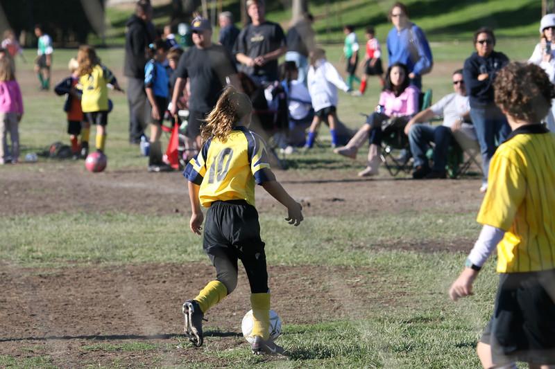 Soccer07Game4_026.JPG
