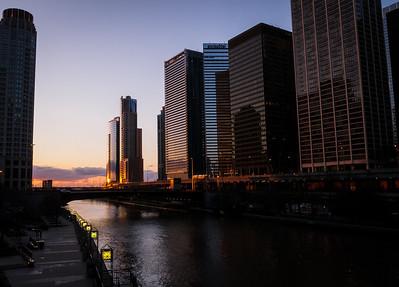 2013 - Chicago