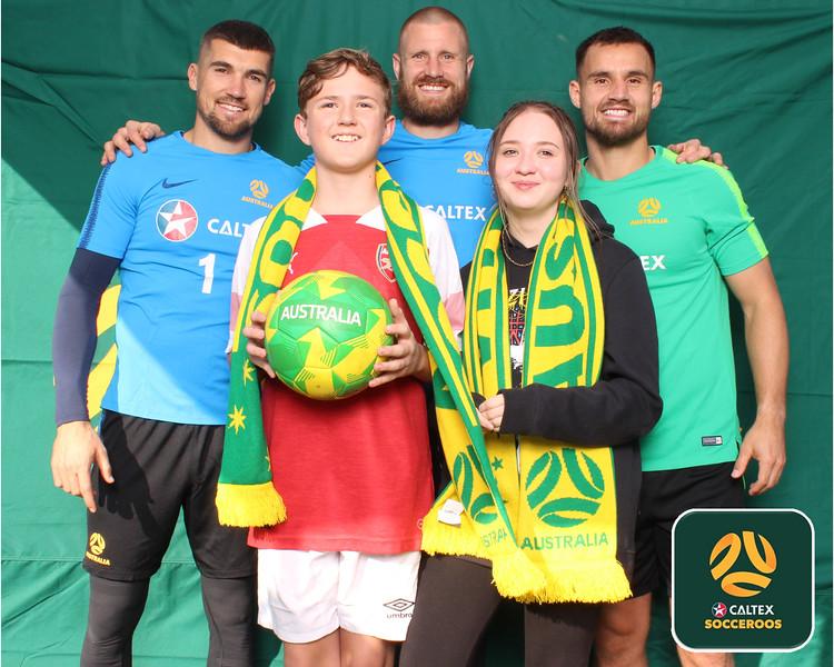 Socceroos-72.jpg