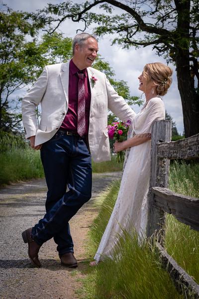 Boitano Wedding  May 26 2018