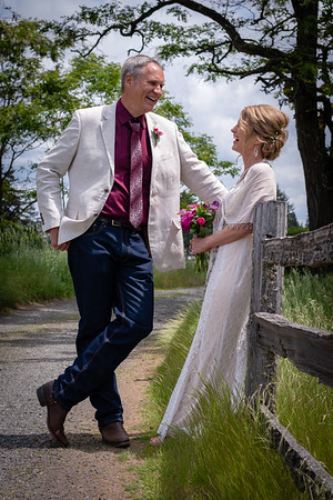 Boitano Wedding  May 26 2018