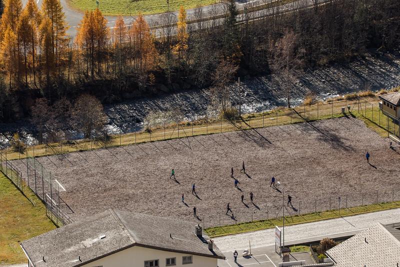 Herbst-im-Rheinwald--14.jpg