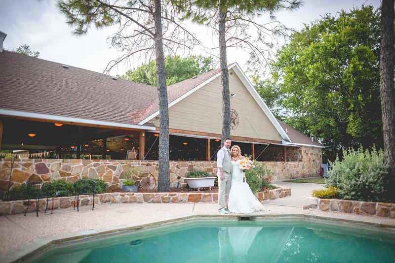 2014 09 14 Waddle Wedding - Bride and Groom-842.jpg