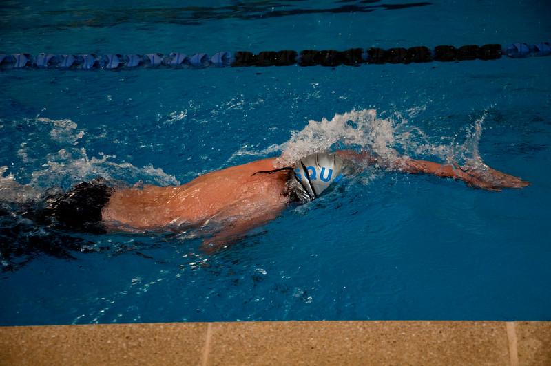 20121129-Swimming-004.jpg