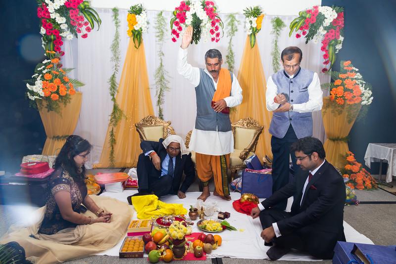 bangalore-engagement-photographer-candid-119.JPG