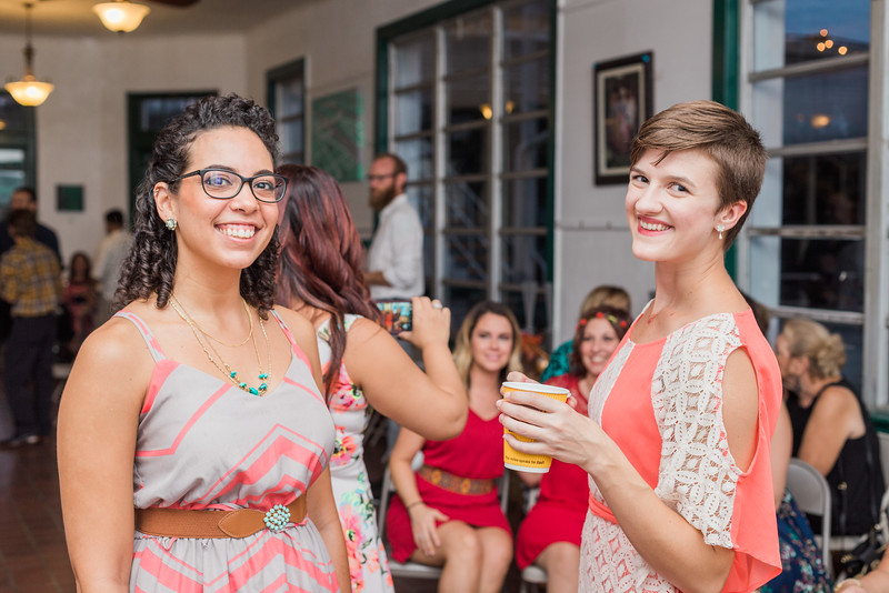 ELP1015 Tara &Phill St Pete Shuffleboard Club wedding reception 246.jpg